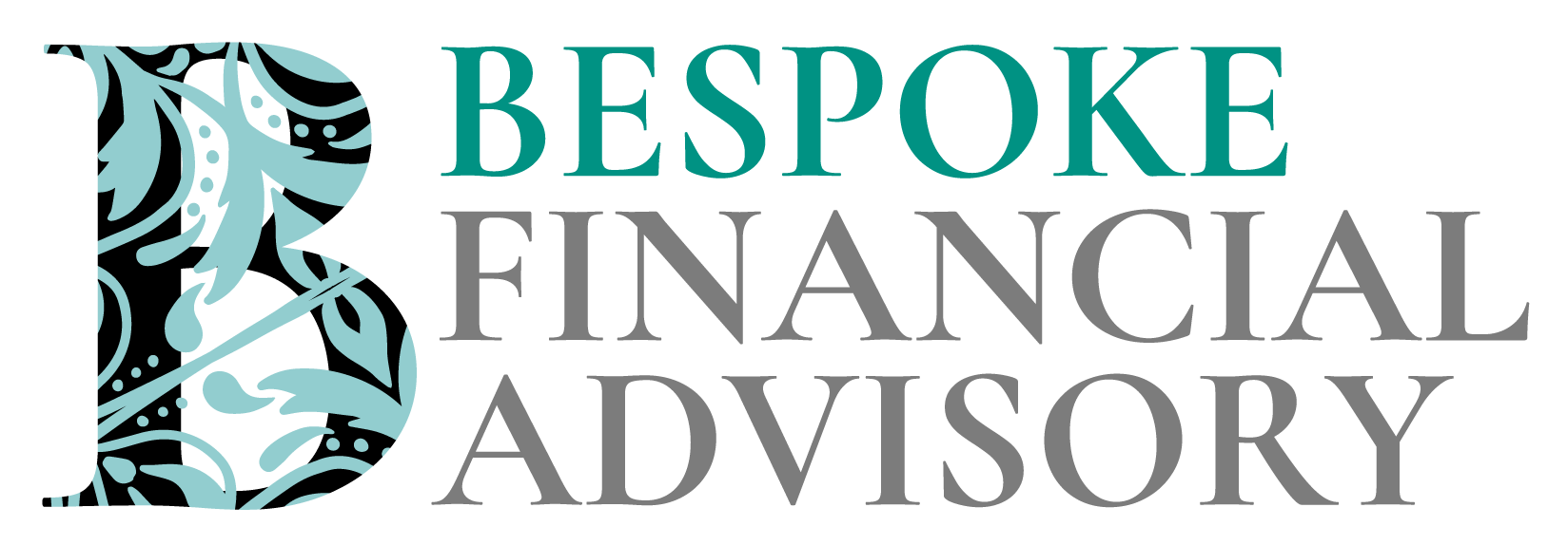 Bespoke Financial Services